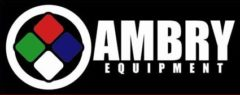 Ambry Equipment